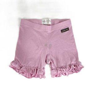 Matilda Jane Good Hart Sunset Shorties Size 6